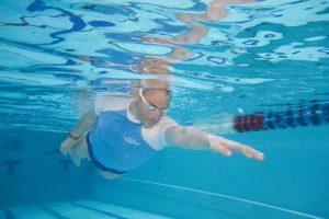 קורס מדריכי שחייה: איך בונים מערך שיעור אימון שחייה