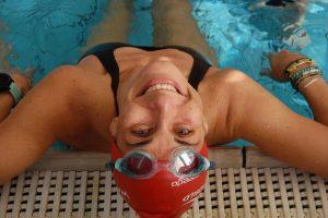 איך עושים סטאז' למדריכי שחייה ומטפלים במים